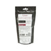 LA PATELIERE Black &  White Chocolate Chunks  (200g)