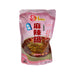 GO HOME Mala Spicy Hotpot Soup Base  (800g)