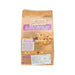 MICHEL & AUGUSTIN Crusty and Thin Cookie - Dark & White Chocolate  (140g)