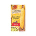 MICHEL & AUGUSTIN Flat Breadsticks With Paprika And Black Pepper  (100g)