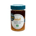 MAISONDUMIEL Organic Tropical Blossom Flower Honey  (250g)