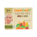 GRACE CUP Organic Multi Vegetables Baby Noodle  (300g)