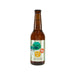 THE BREW COMMONS Mosaic with Friends Double-Hops IPA (Alc. 6.4%) [Bottle]  (330mL)