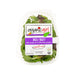 ORGANIC GIRL USA Organic Spring Mix and Baby Spinach Salad  (142g)