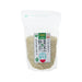 MINDBANK Rice with Vegetables  (1kg)