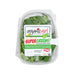 ORGANIC GIRL USA Organic Supergreens Salad  (142g)