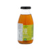 HERBAL TREND Sugar Cane & Mao Gen Drink  (300mL)