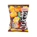 CALBEE Sweet Potato Snack - Steam & Bakes Sweet Potato  (18g)