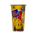 MORINAGA Potelong Potato Snack - Sesame Oil & Salt  (43g)