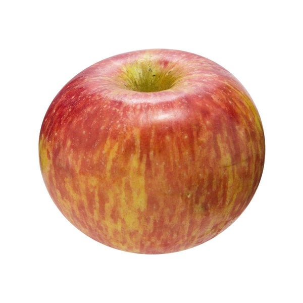 Australia Organic Red Delicious Apple  (300g)