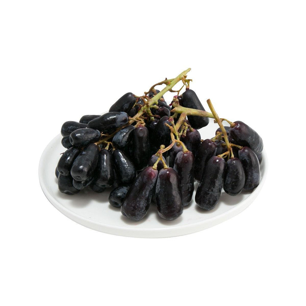 Australia Black Grape(300g)