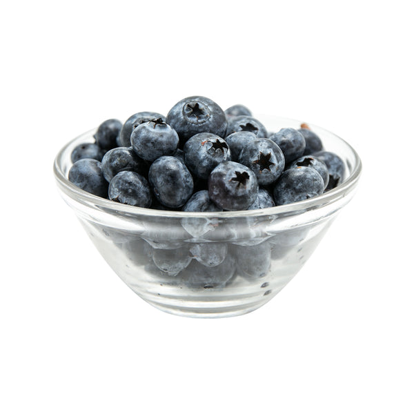 USA Organic Blueberry  (1pack)