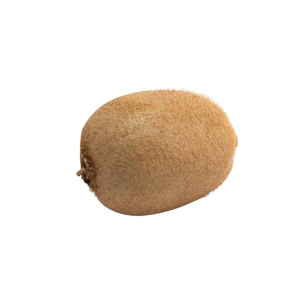 New Zealand Kiwi Fruit(1pc)