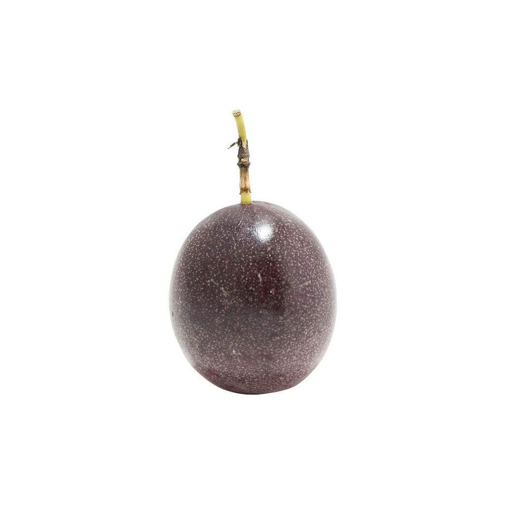 Australia Passion Fruit(300g)
