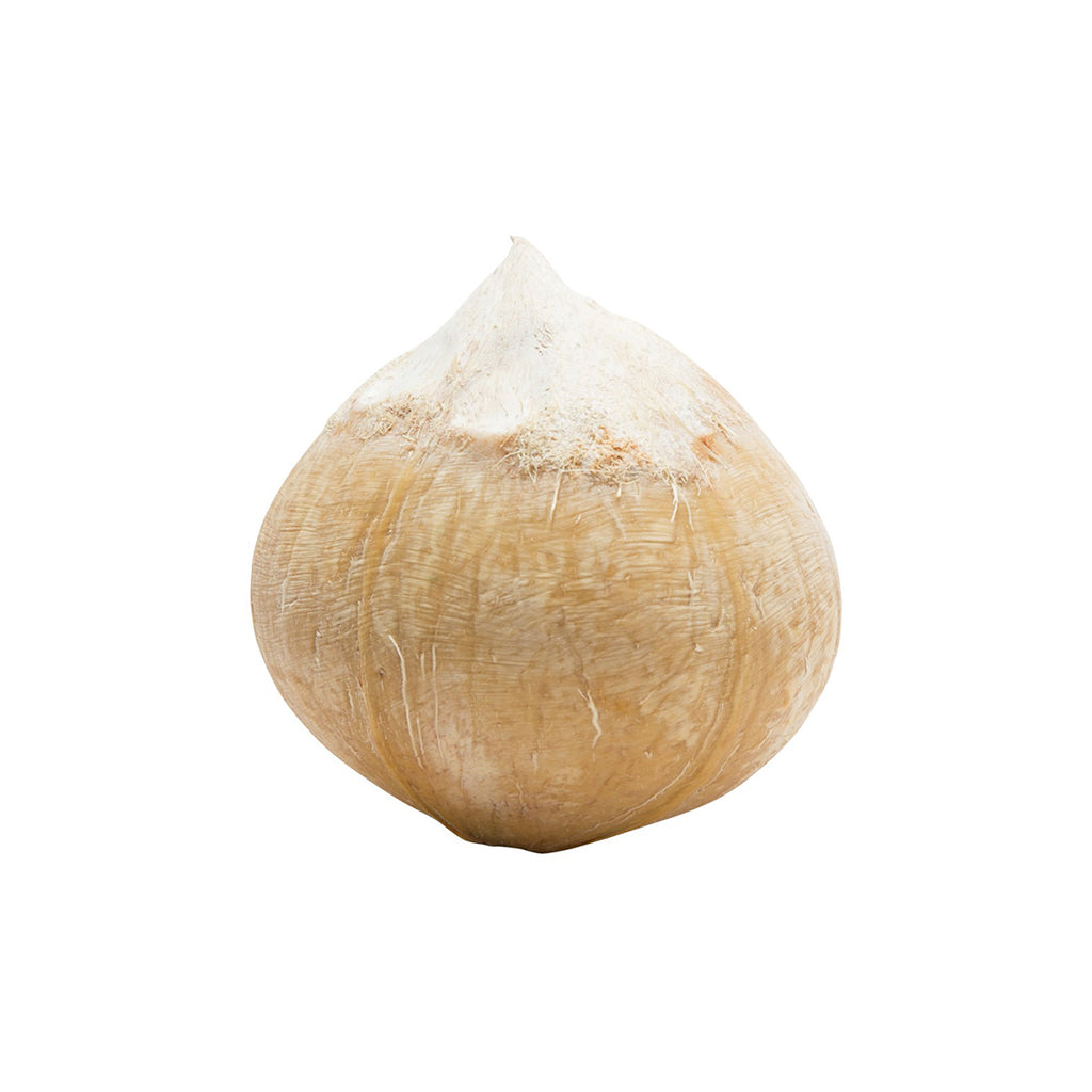 Thai Smoked Coconut(1pc)