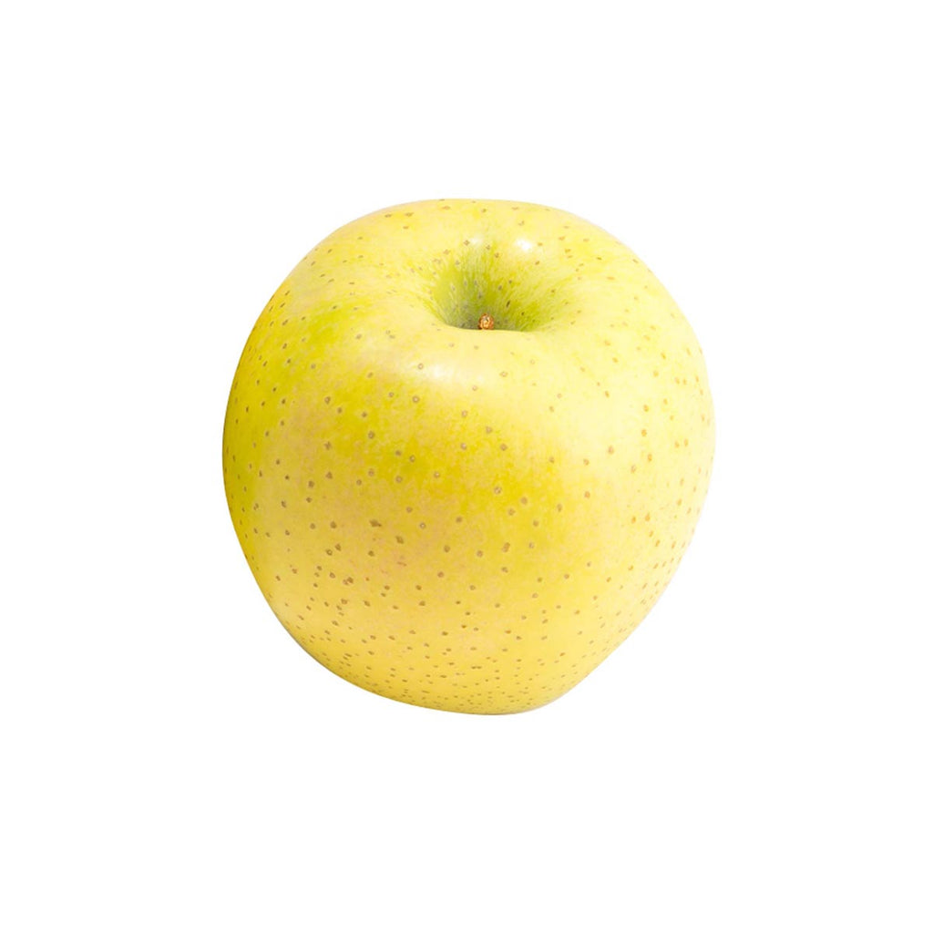 Japanese Ohrin Apple  (1pc)