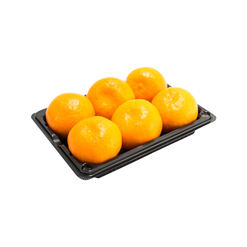 Japan Green House Mikan(1pack)