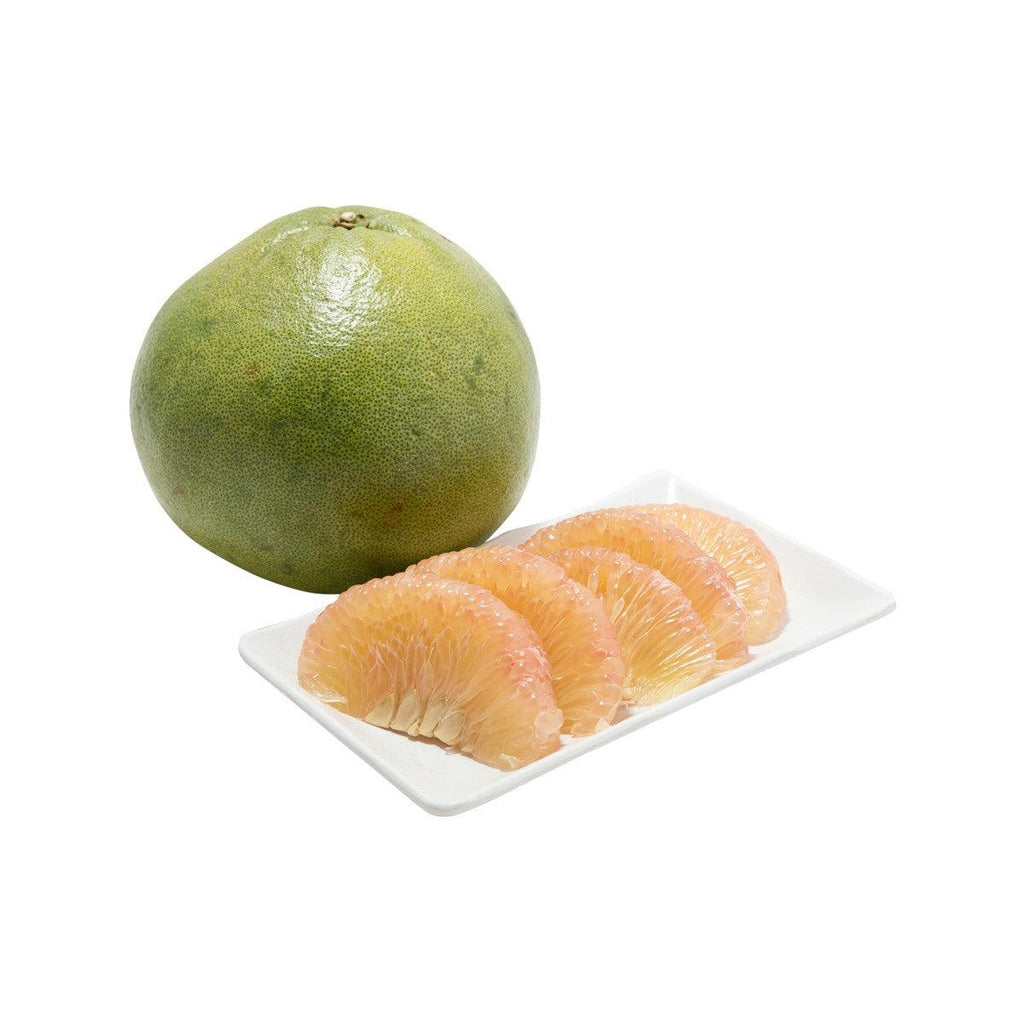 Thai Pomelo  (1pc)