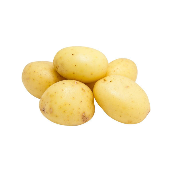 Australia New Potato  (500g)