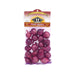 USA Red Pearl Onion  (283g)