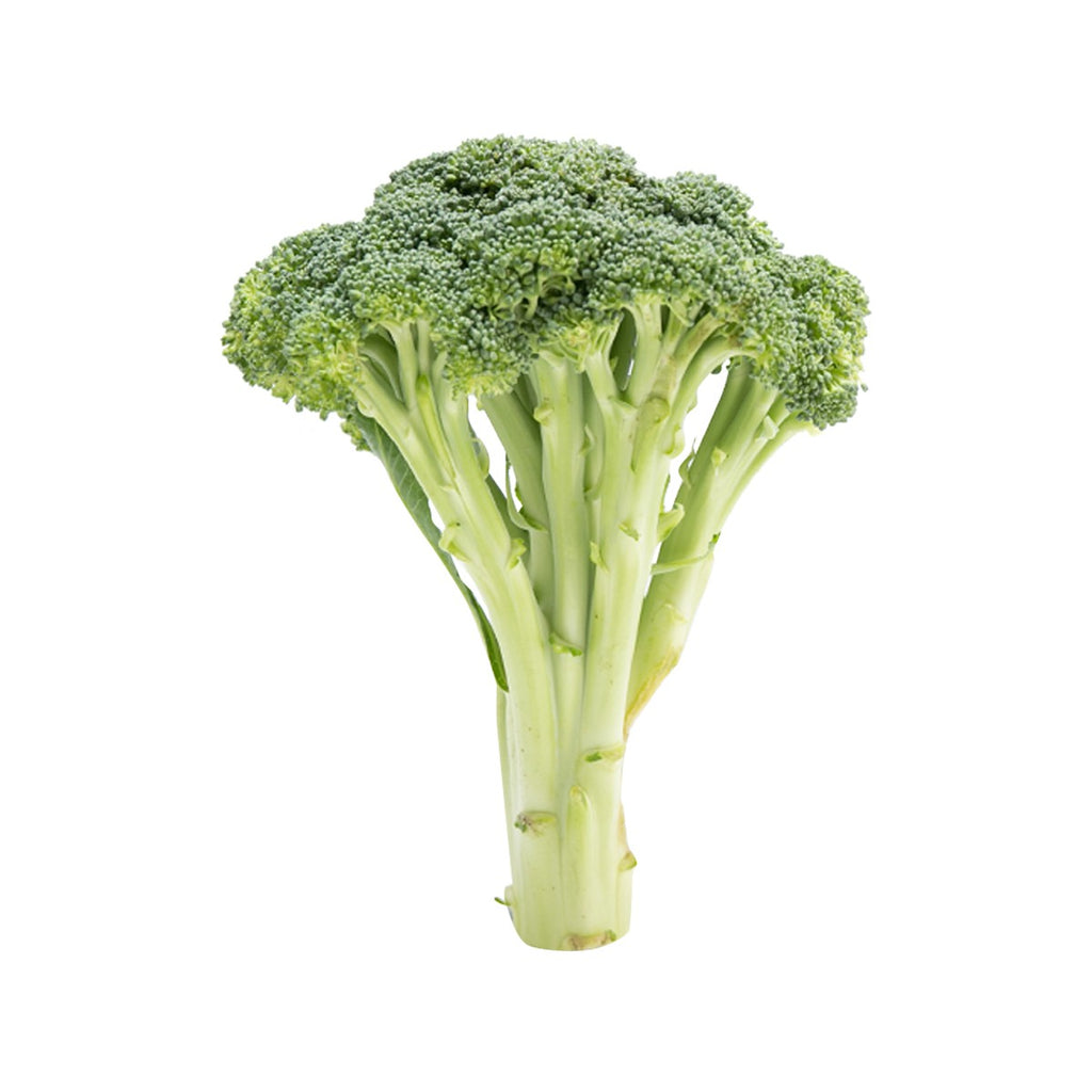 USA Organic Broccoli(300g)