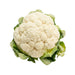 USA Organic Cauliflower  (1100g)
