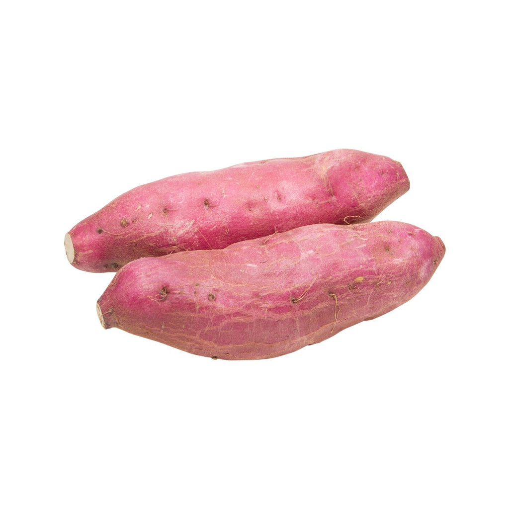 Japanese Sweet Potato  (360g)