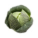 France Savoy Cabbage(700g)