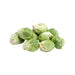 USA Brussel Sprouts(300g)