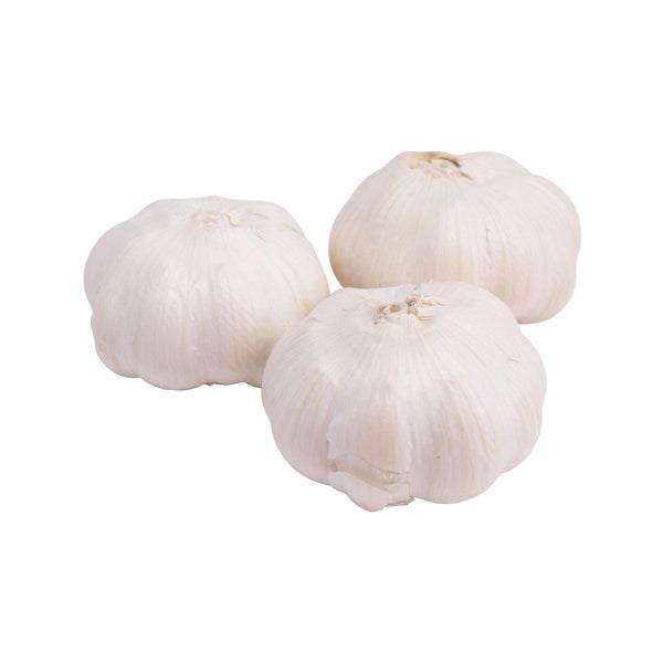 Chinese Garlic  (1pack)