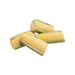 Australia Sweet Corn  (1pack)
