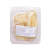 Pickled New Ginger(150g)