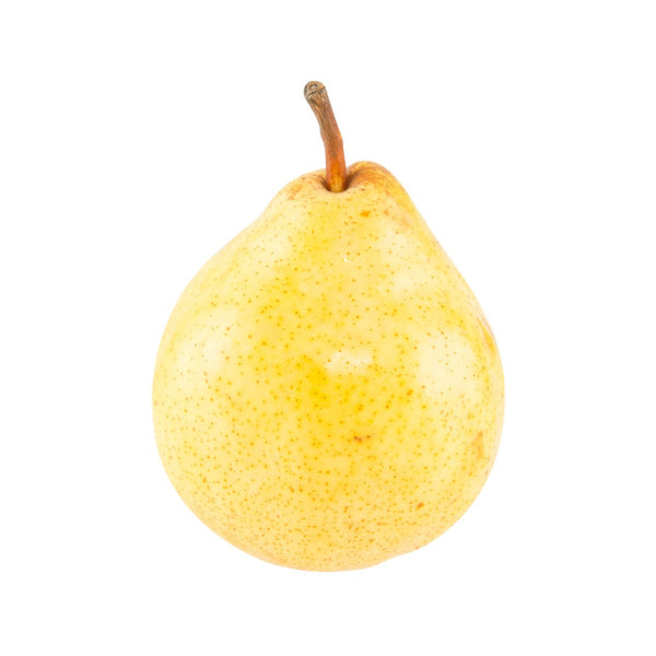 French William Pear  (1pack)