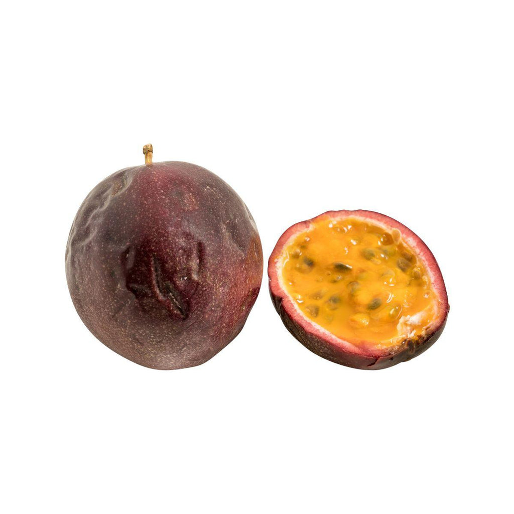 Taiwanese Passion Fruit  (300g)