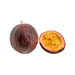 Taiwan Passion Fruit(300g)