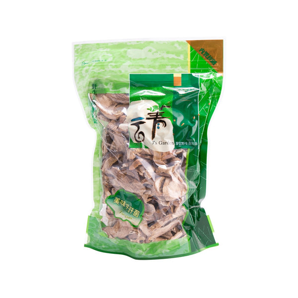Dried Chanterelles(80g)