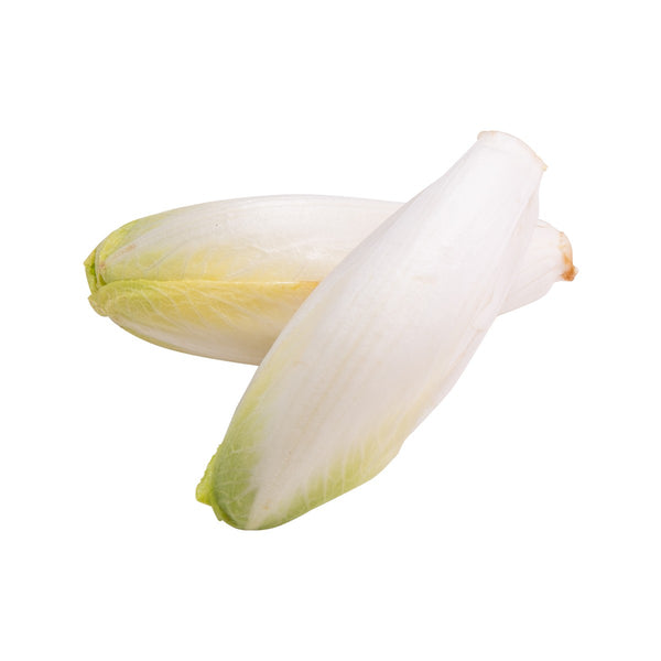 French Endive  (250g)