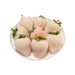 Japanese White Strawberry Gift Box  (1pack)