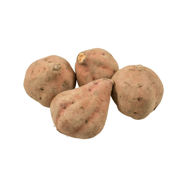 Japanese Annou Sweet Potato  (1pack)
