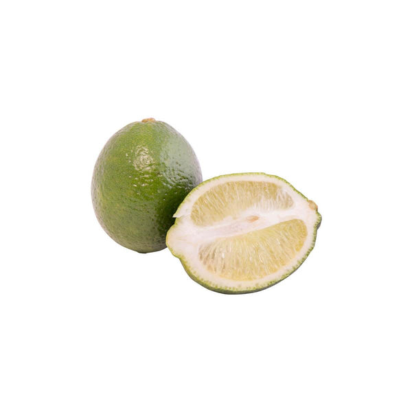 Mexican Lime  (1pc)
