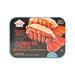 COZY HARBOUR Maine Frozen Lobster Tails  (212g)