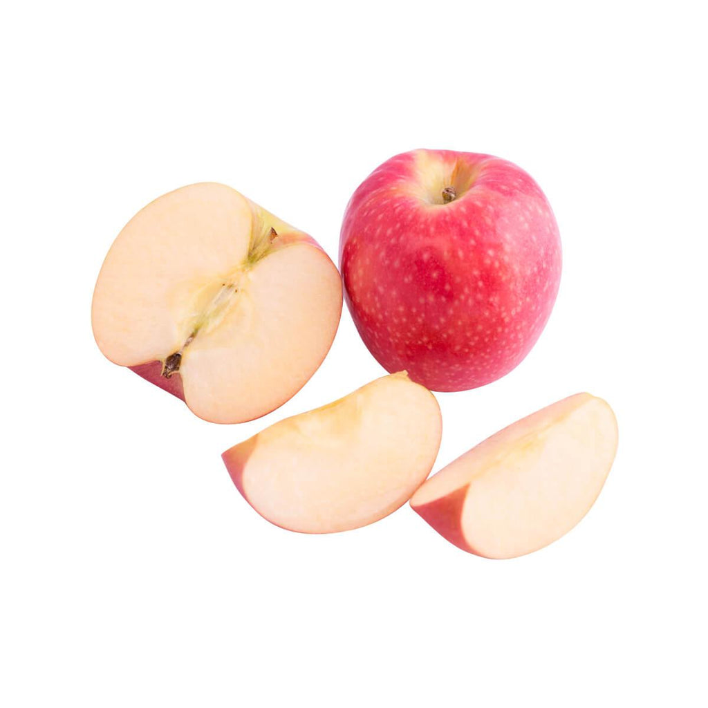Argentina Organic Pink Lady Apple (S)  (1pack)