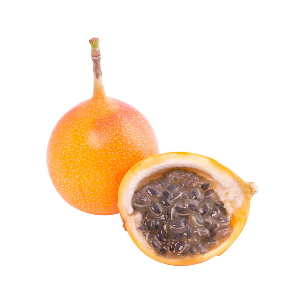 Colombia Yellow Granadilla(200g)