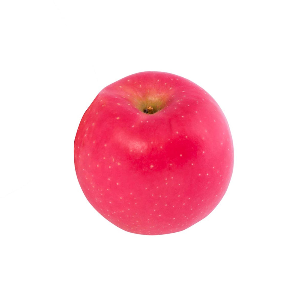 Japanese Mutsu Apple  (1pc)