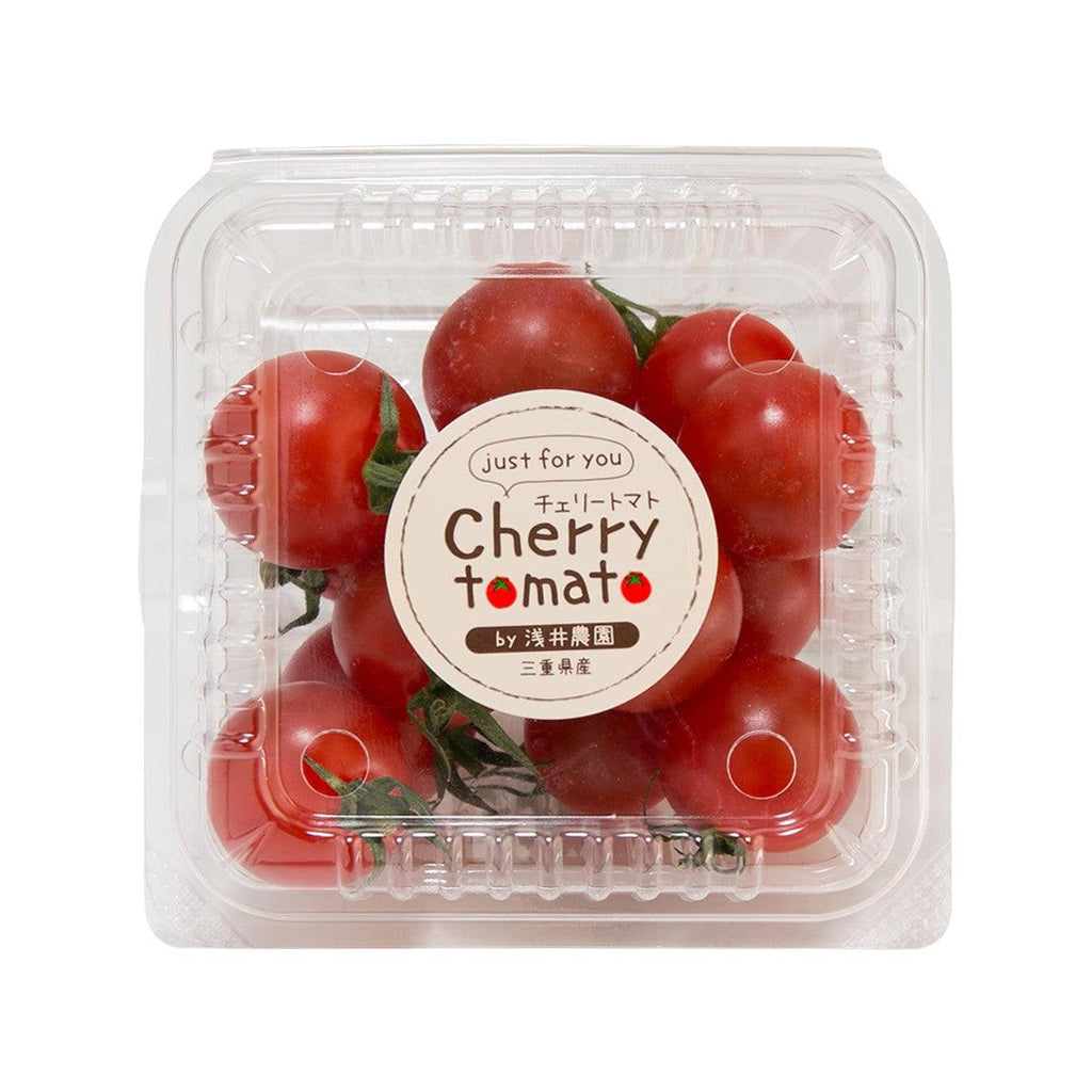 ASAI FARM Japan Cherry Tomato  (1pack)