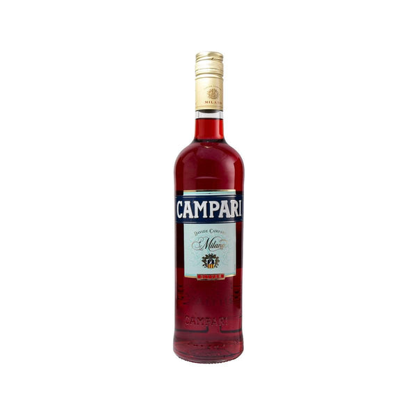 CAMPARI Bitter NV