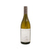 CLOUDY BAY Chardonnay 18/19 (750mL)