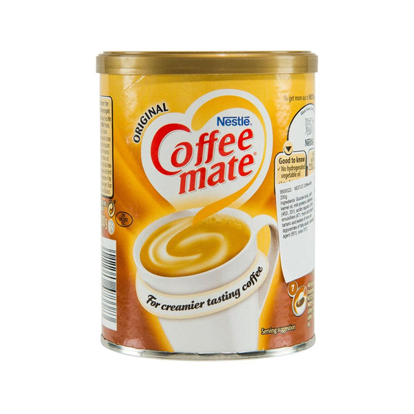 NESTLE Coffee-Mate  (200g)