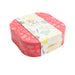 M's Gourmet Assorted Palmiers And Puffs Gift Box(200g)