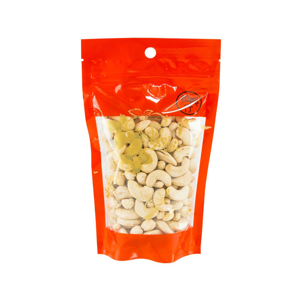 HANG HING Indian Cashew  (250g)